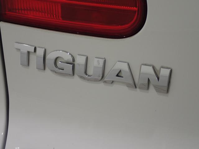 TSIブルーモーションテクノロジー ワンオーナー 認定中古車(16枚目)