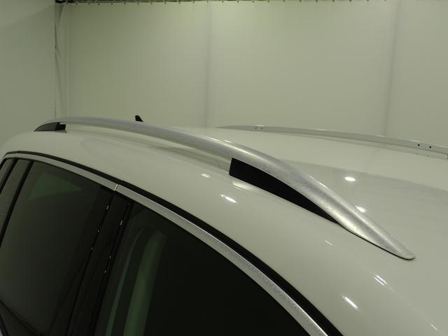 TSIブルーモーションテクノロジー ワンオーナー 認定中古車(18枚目)