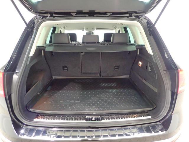 「フォルクスワーゲン」「VW トゥアレグ」「SUV・クロカン」「神奈川県」の中古車10