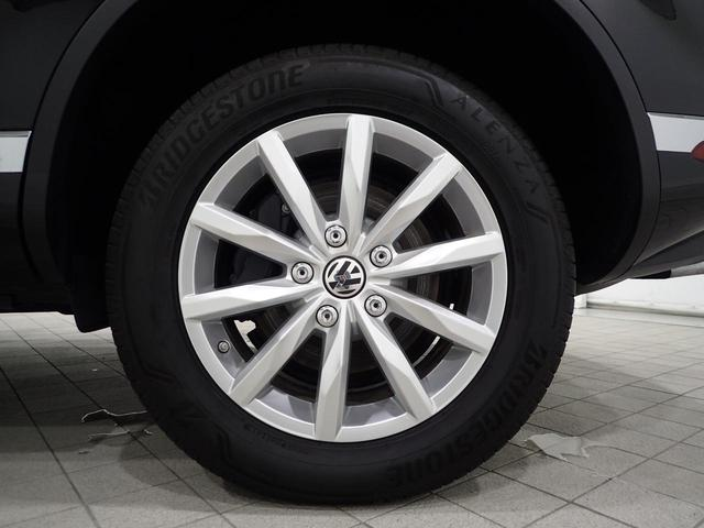 「フォルクスワーゲン」「VW トゥアレグ」「SUV・クロカン」「神奈川県」の中古車12