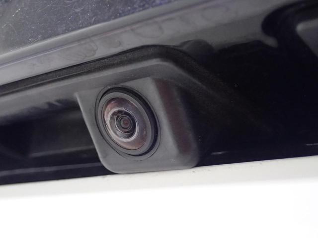 「フォルクスワーゲン」「VW トゥアレグ」「SUV・クロカン」「神奈川県」の中古車19