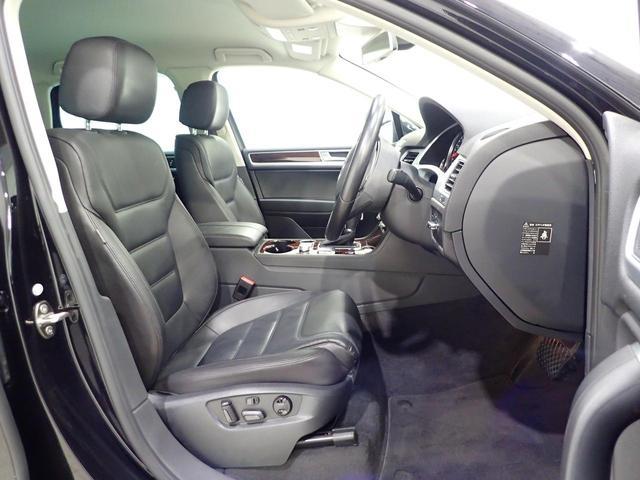 「フォルクスワーゲン」「VW トゥアレグ」「SUV・クロカン」「神奈川県」の中古車21