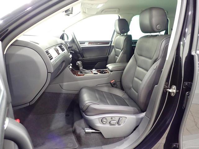 「フォルクスワーゲン」「VW トゥアレグ」「SUV・クロカン」「神奈川県」の中古車22