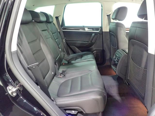 「フォルクスワーゲン」「VW トゥアレグ」「SUV・クロカン」「神奈川県」の中古車24