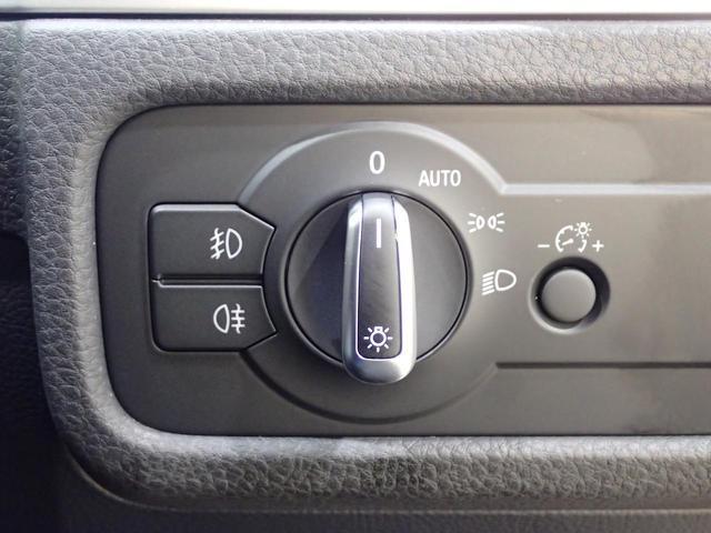 「フォルクスワーゲン」「VW トゥアレグ」「SUV・クロカン」「神奈川県」の中古車30