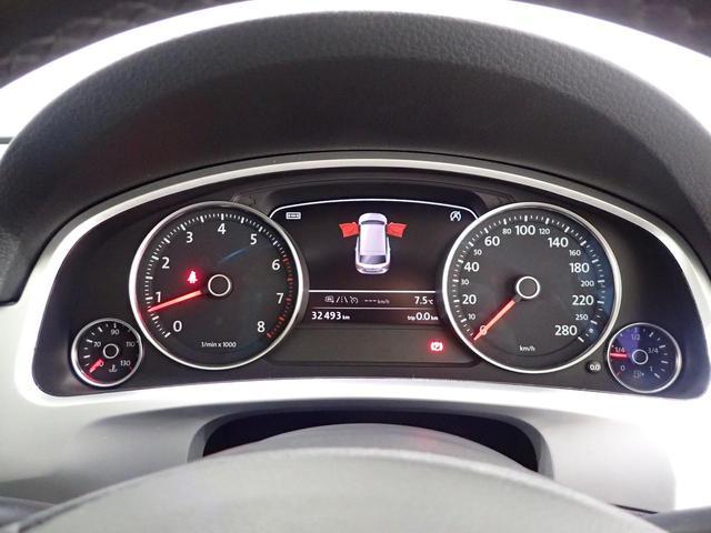 「フォルクスワーゲン」「VW トゥアレグ」「SUV・クロカン」「神奈川県」の中古車31