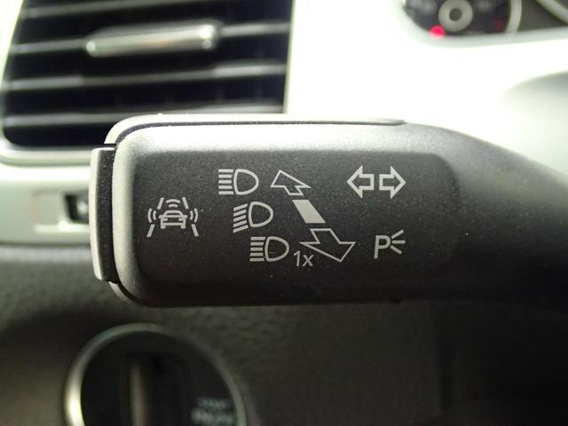 「フォルクスワーゲン」「VW トゥアレグ」「SUV・クロカン」「神奈川県」の中古車33
