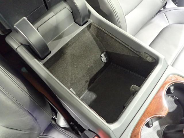 「フォルクスワーゲン」「VW トゥアレグ」「SUV・クロカン」「神奈川県」の中古車38