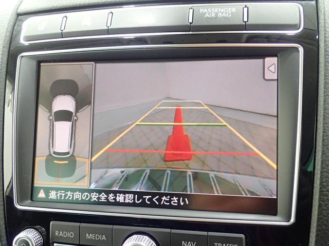 「フォルクスワーゲン」「VW トゥアレグ」「SUV・クロカン」「神奈川県」の中古車39