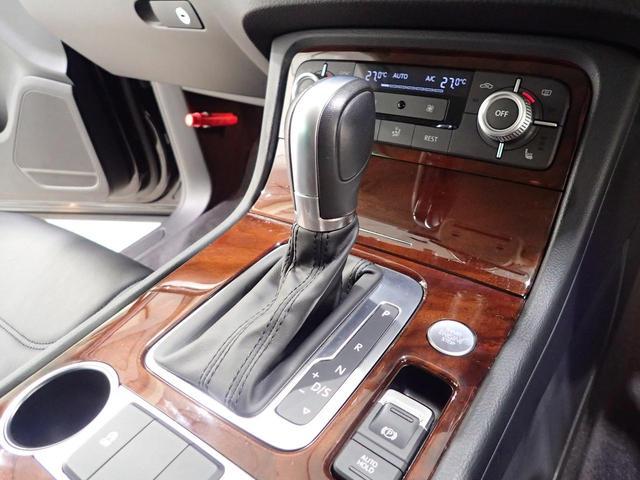 「フォルクスワーゲン」「VW トゥアレグ」「SUV・クロカン」「神奈川県」の中古車45