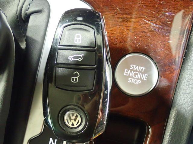 「フォルクスワーゲン」「VW トゥアレグ」「SUV・クロカン」「神奈川県」の中古車47