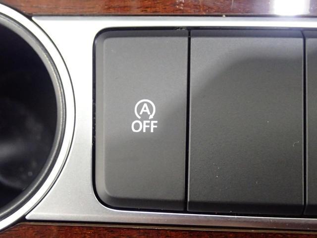 「フォルクスワーゲン」「VW トゥアレグ」「SUV・クロカン」「神奈川県」の中古車49