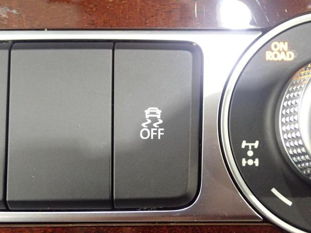 「フォルクスワーゲン」「VW トゥアレグ」「SUV・クロカン」「神奈川県」の中古車50