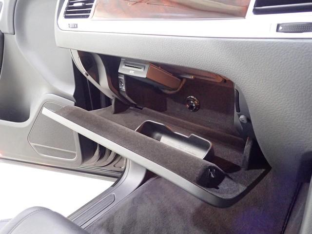 「フォルクスワーゲン」「VW トゥアレグ」「SUV・クロカン」「神奈川県」の中古車52