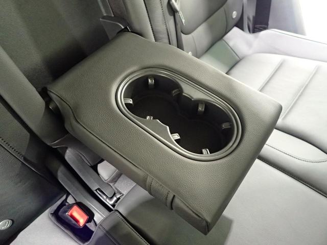 「フォルクスワーゲン」「VW トゥアレグ」「SUV・クロカン」「神奈川県」の中古車56