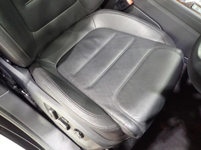 「フォルクスワーゲン」「VW トゥアレグ」「SUV・クロカン」「神奈川県」の中古車60