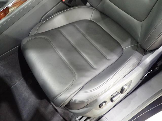 「フォルクスワーゲン」「VW トゥアレグ」「SUV・クロカン」「神奈川県」の中古車61