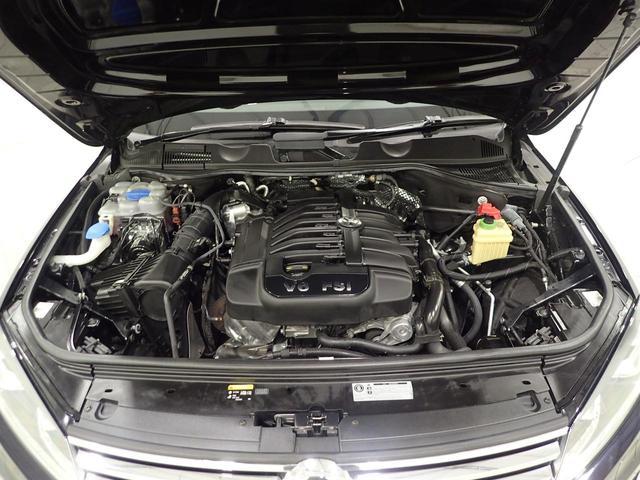 「フォルクスワーゲン」「VW トゥアレグ」「SUV・クロカン」「神奈川県」の中古車64