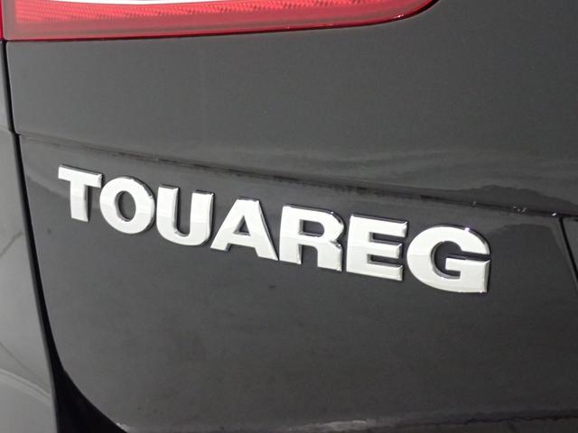 「フォルクスワーゲン」「VW トゥアレグ」「SUV・クロカン」「神奈川県」の中古車67