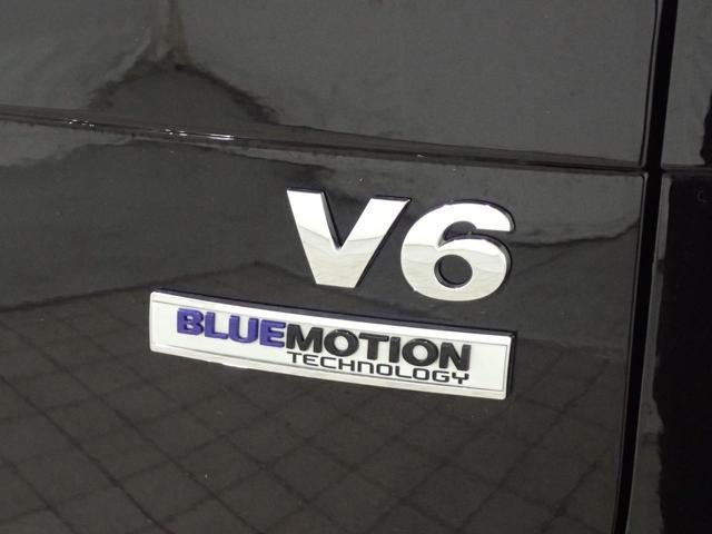 「フォルクスワーゲン」「VW トゥアレグ」「SUV・クロカン」「神奈川県」の中古車68