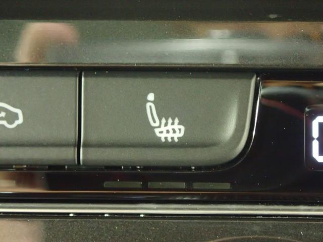 TDI 4モーションハイライン 純正ナビ ETC 認定中古車(6枚目)