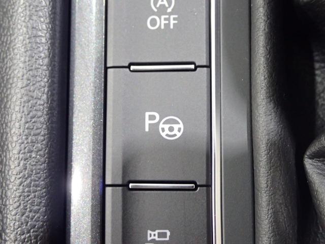 TDI 4モーションハイライン 純正ナビ ETC 認定中古車(55枚目)
