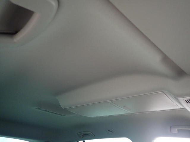TDI 4モーションハイライン 純正ナビ ETC 認定中古車(67枚目)