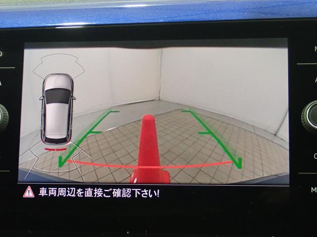 TSIコンフォートライン 障害物センサー デジタルメーター 追従式クルーズコントロール 純正SDナビ フルセグ バックカメラ キーレス ETC 認定中古車(6枚目)