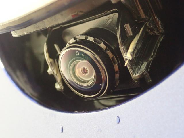 TSIコンフォートライン 障害物センサー デジタルメーター 追従式クルーズコントロール 純正SDナビ フルセグ バックカメラ キーレス ETC 認定中古車(19枚目)