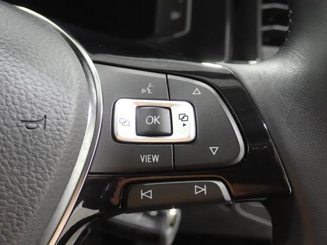 TSIコンフォートライン 障害物センサー デジタルメーター 追従式クルーズコントロール 純正SDナビ フルセグ バックカメラ キーレス ETC 認定中古車(32枚目)