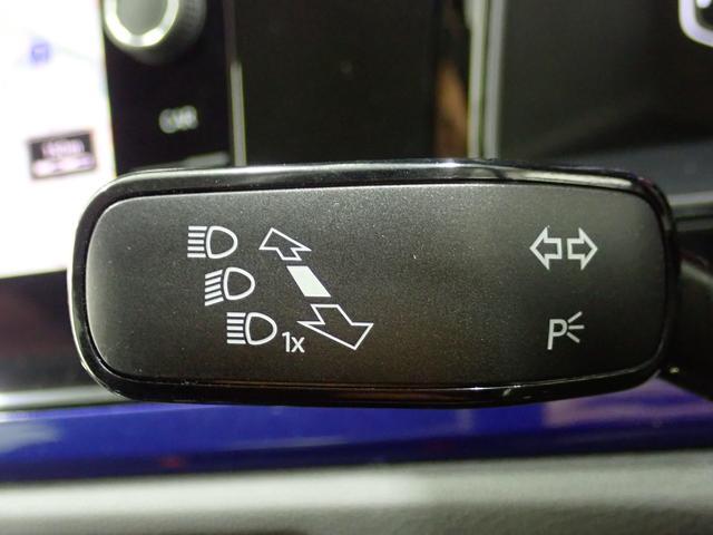 TSIコンフォートライン 障害物センサー デジタルメーター 追従式クルーズコントロール 純正SDナビ フルセグ バックカメラ キーレス ETC 認定中古車(33枚目)