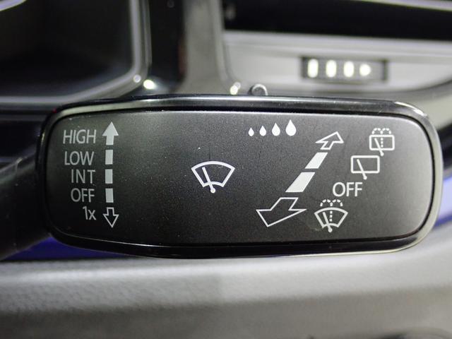 TSIコンフォートライン 障害物センサー デジタルメーター 追従式クルーズコントロール 純正SDナビ フルセグ バックカメラ キーレス ETC 認定中古車(34枚目)