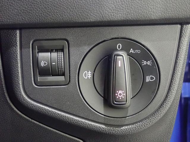 TSIコンフォートライン 障害物センサー デジタルメーター 追従式クルーズコントロール 純正SDナビ フルセグ バックカメラ キーレス ETC 認定中古車(35枚目)