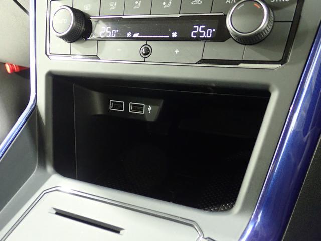 TSIコンフォートライン 障害物センサー デジタルメーター 追従式クルーズコントロール 純正SDナビ フルセグ バックカメラ キーレス ETC 認定中古車(43枚目)