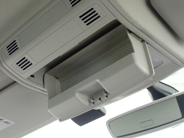 TSIコンフォートライン 障害物センサー デジタルメーター 追従式クルーズコントロール 純正SDナビ フルセグ バックカメラ キーレス ETC 認定中古車(48枚目)