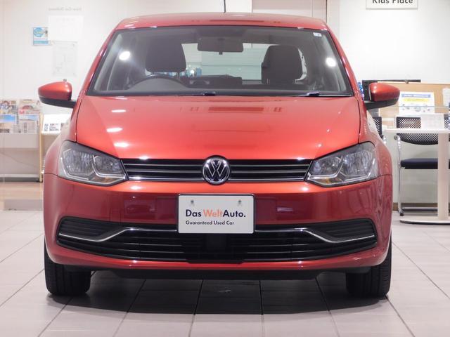 Volkswagen 大和店 046-200-3160 http://www.vw-fkc.jp/北海道から沖縄まで遠方納車大歓迎!!