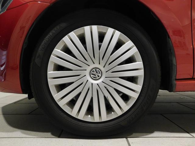 また、VolkswagenI正規認定中古車は、ロード・アシスタンス・サービスが自動付帯。24時間365日、皆様のカーライフをサポート致します。確かな安心のうえで、ドライブをご堪能ください。