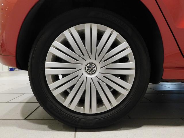 「自動車保険も、純正のクオリティを。」Volkswagenの正規ディーラーのみが取り扱い可能な、Volkswagen専用自動車保険。専任のスタッフが皆様のカーライフを、24時間365日サポート致します