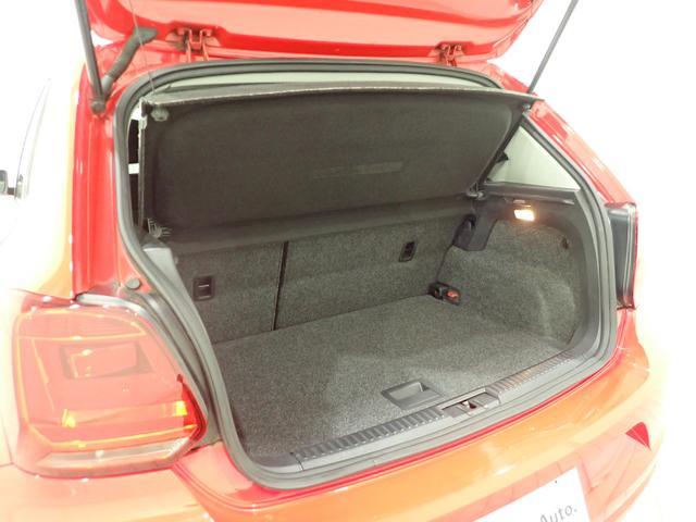 TSIコンフォートライン 純正ナビ フルセグ ETC ACC バックカメラ ワンオーナー 保証 認定中古車(10枚目)
