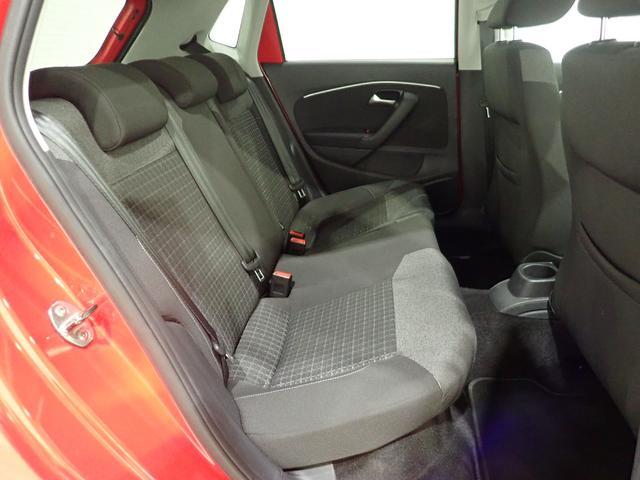 TSIコンフォートライン 純正ナビ フルセグ ETC ACC バックカメラ ワンオーナー 保証 認定中古車(25枚目)