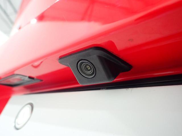 TSIコンフォートライン 純正ナビ フルセグ ETC ACC バックカメラ ワンオーナー 保証 認定中古車(34枚目)
