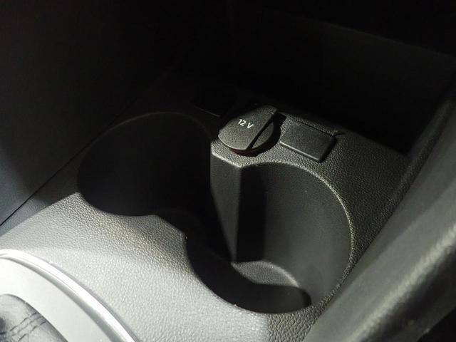 TSIコンフォートライン 純正ナビ フルセグ ETC ACC バックカメラ ワンオーナー 保証 認定中古車(40枚目)