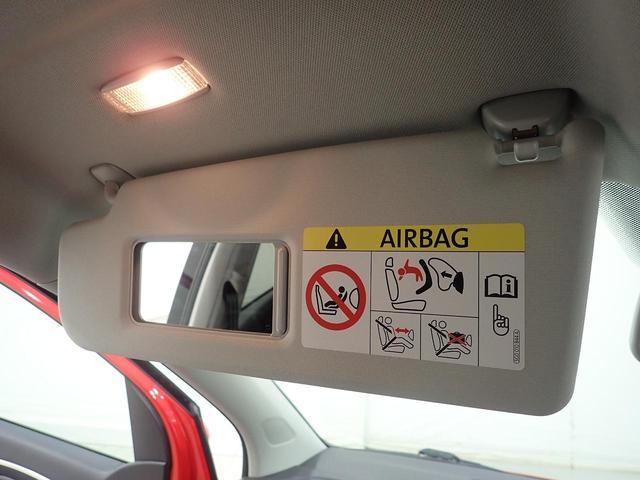 TSIコンフォートライン 純正ナビ フルセグ ETC ACC バックカメラ ワンオーナー 保証 認定中古車(42枚目)