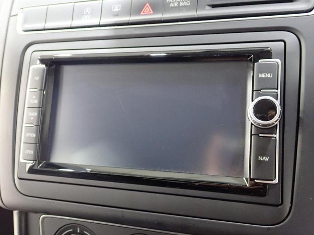 TSIコンフォートライン 純正ナビ フルセグ ETC ACC バックカメラ ワンオーナー 保証 認定中古車(43枚目)
