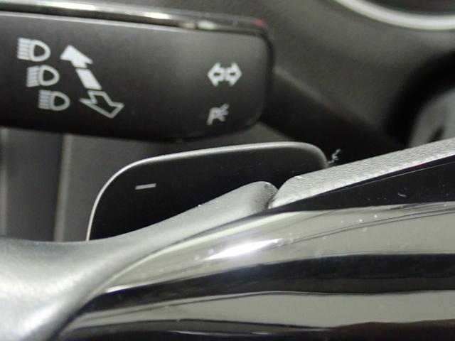TSIコンフォートライン 純正ナビ フルセグ ETC ACC バックカメラ ワンオーナー 保証 認定中古車(48枚目)