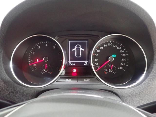 TSIコンフォートライン 純正ナビ フルセグ ETC ACC バックカメラ ワンオーナー 保証 認定中古車(50枚目)