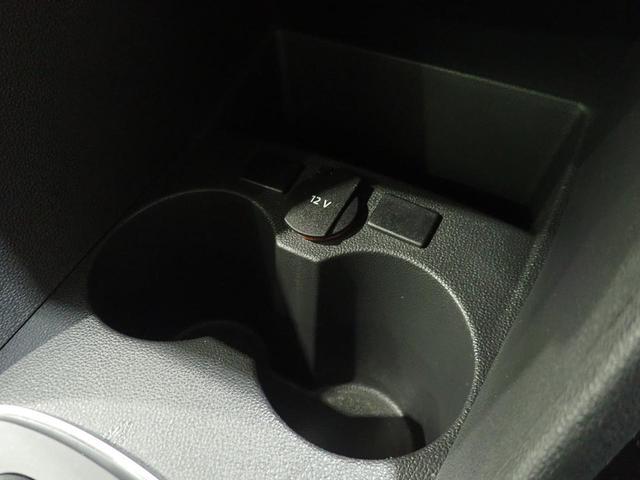 プレミアムエディションナビパッケージ 純正ナビ バックカメラ フルセグ 認定中古車(41枚目)