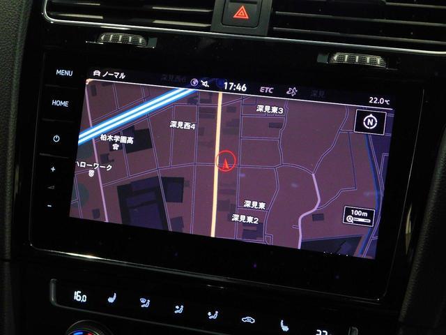 ベースグレード ワンオーナー LEDヘッドライト ブラックレザーシート パワーシート シートヒーター 純正ナビ バックカメラ デジタルメーター パドルシフト ACC 純正アルミホイール プッシュスタート 認定中古車(30枚目)