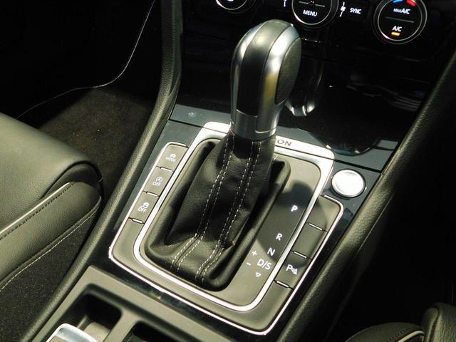 ベースグレード ワンオーナー LEDヘッドライト ブラックレザーシート パワーシート シートヒーター 純正ナビ バックカメラ デジタルメーター パドルシフト ACC 純正アルミホイール プッシュスタート 認定中古車(32枚目)