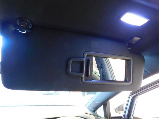 ベースグレード ワンオーナー LEDヘッドライト ブラックレザーシート パワーシート シートヒーター 純正ナビ バックカメラ デジタルメーター パドルシフト ACC 純正アルミホイール プッシュスタート 認定中古車(33枚目)